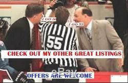 2017-18 Upper Deck Splendor Wayne Gretzky Bordered Patch Autograph 7/22